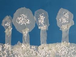 Bäume im Winter_5
