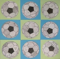 Fuball-WM_1