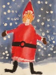 Der Weihnachtsmann_1