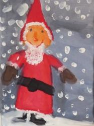 Der Weihnachtsmann_2