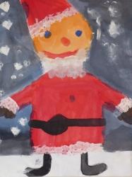 Der Weihnachtsmann_3