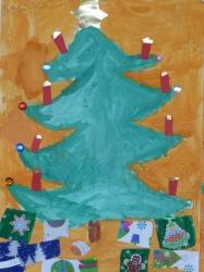 Geschenke unterm Weihnachtsbaum_1