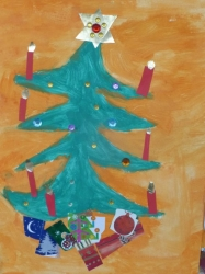 Geschenke unterm Weihnachtsbaum_2
