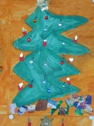 Geschenke unterm Weihnachtsbaum_3
