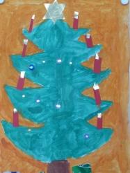 Geschenke unterm Weihnachtsbaum_4
