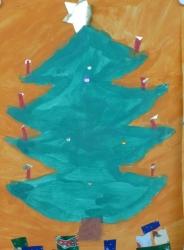 Geschenke unterm Weihnachtsbaum_5