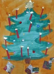 Geschenke unterm Weihnachtsbaum_6