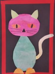 Lustige Katzen_1