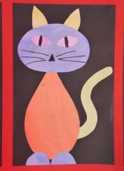 Lustige Katzen_7