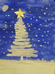 Winterweihnachtsbaum_1