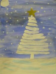 Winterweihnachtsbaum_2