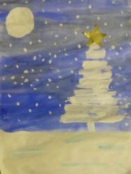 Winterweihnachtsbaum_3
