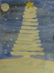 Winterweihnachtsbaum_4
