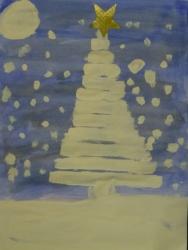 Winterweihnachtsbaum_5