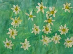 Blumenwiese_1