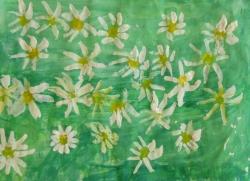 Blumenwiese_3