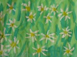 Blumenwiese_4