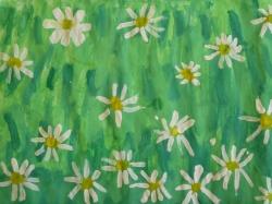 Blumenwiese_5
