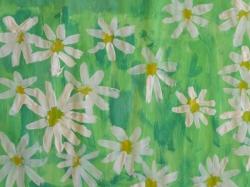 Blumenwiese_7
