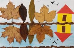 Herbstliche Spiegelungen_1