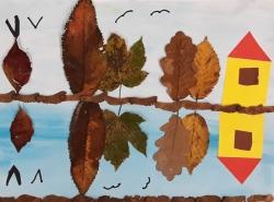 Herbstliche Spiegelungen_3