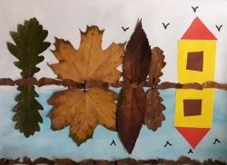 Herbstliche Spiegelungen_5