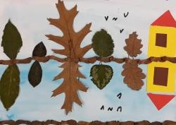 Herbstliche Spiegelungen_7