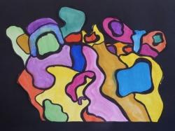 Hundertwasser_1
