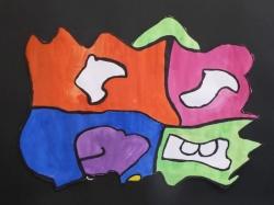 Hundertwasser_4