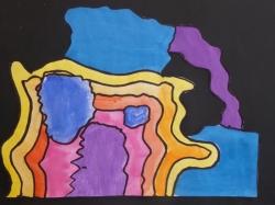 Hundertwasser_5