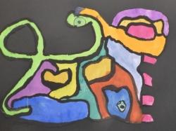 Hundertwasser_6