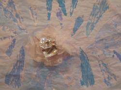 Kl. 4 - In der Eishöhle_1