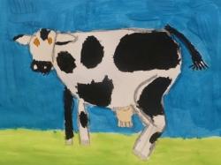 Moorriemer Kühe - Kl. 4_4