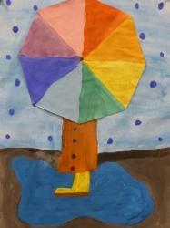 Regenschirmwetter_2