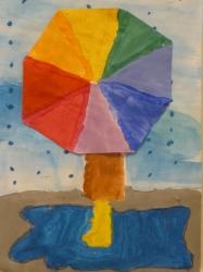 Regenschirmwetter_5