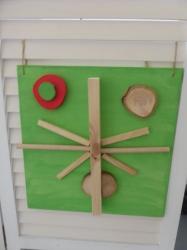 Phantasiegesichter aus Holz_1
