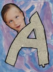 Lustige Buchstaben_6