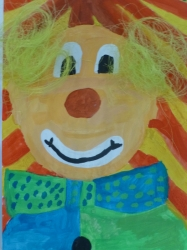 Lustige Clowns_1