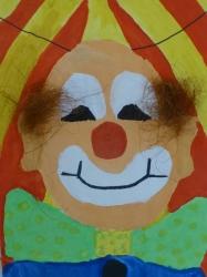 Lustige Clowns_2