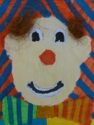 Lustige Clowns_4