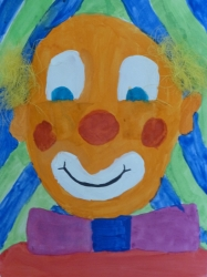 Lustige Clowns_7