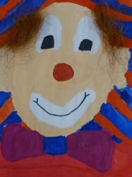 Lustige Clowns_8