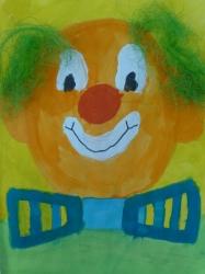 Lustige Clowns_9