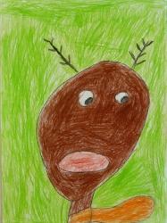 Rudolph_5