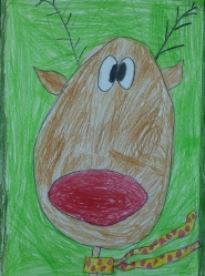 Rudolph_6