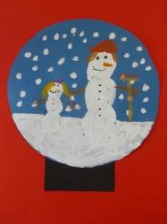 Schneekugel_2