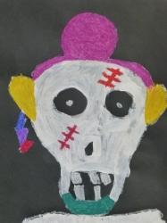 skelette_1