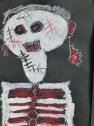 skelette_2