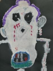 skelette_3