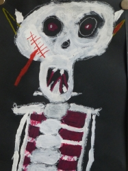 skelette_4